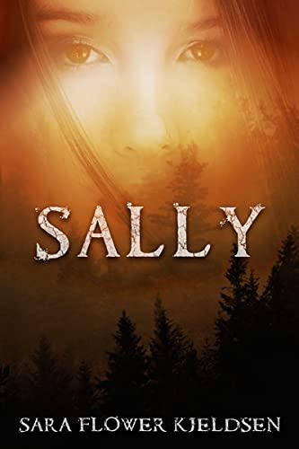 Sally by [Sara Kjeldsen]