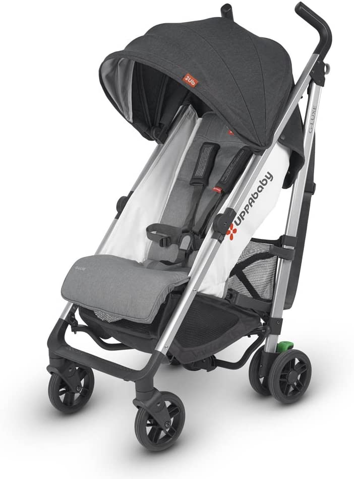 61Bm4Y2Mbdl. Ac Sl1001 Strollers For Big Kids