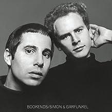 Bookends (Vinyl)