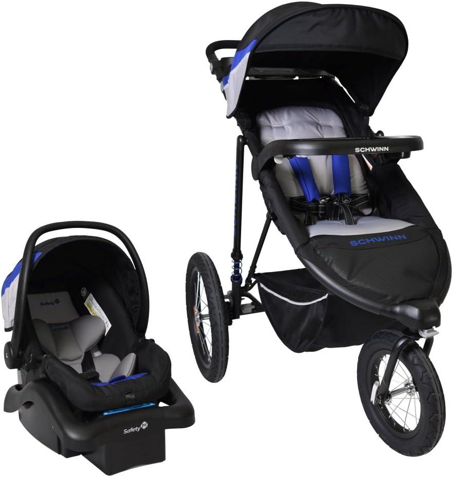 61Sm 7Qjg7L. Ac Sl1000 Strollers For Big Kids