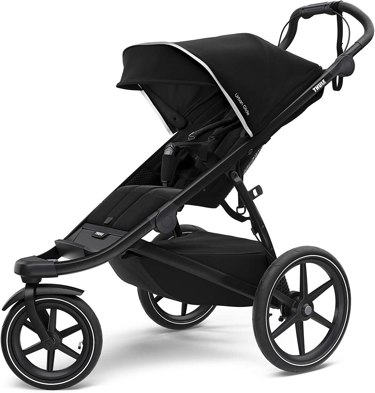 71Abiemznnl. Ac Sl1500 Strollers For Big Kids