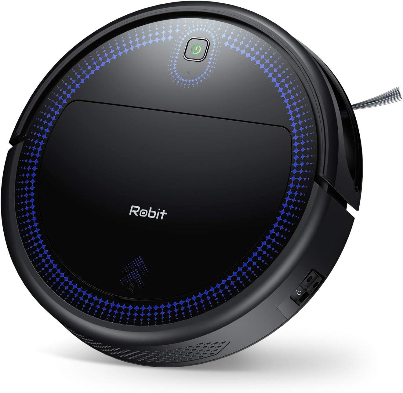 Image of Robit V7S PRO Robot Vacuum Cleaner