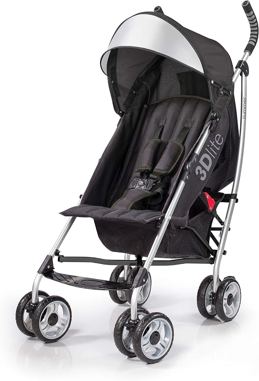 81Pio5Odyjl. Ac Sl1500 Strollers For Big Kids