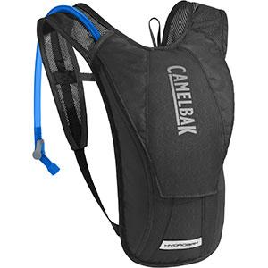 camelbak, biking hydration pack, bike hydration pack, festival hydration pack, festival backpack